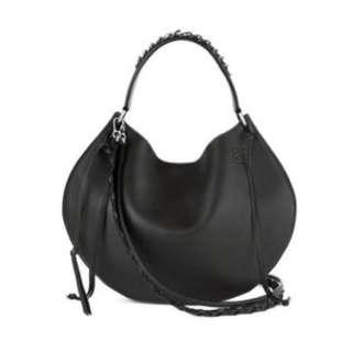 [Price Reduced] Loewe Fortune Hobo Bag