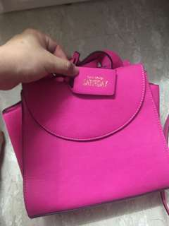 Kate spade Saturday A Satchel mini