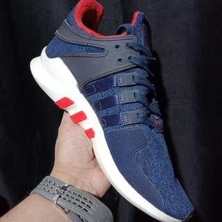 Adidas Equipment Adv