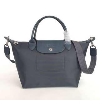 Longchamp Neo Small