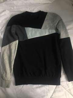 SEED Sweatshirt