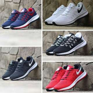 Nike zoom import good Quality made in vietnam