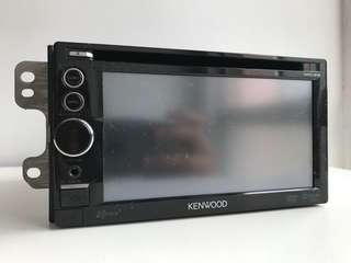 KENWOOD DVD PLAYER