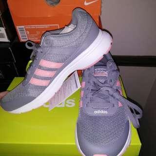 Adidas Cloudfoam VS City Sneakers