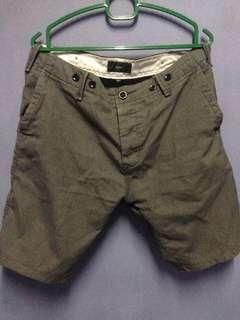 Obey pants