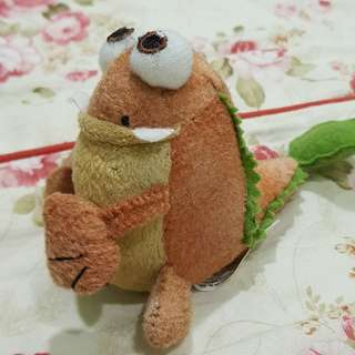 Toy........