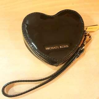 Michael Kors Coin Pouch