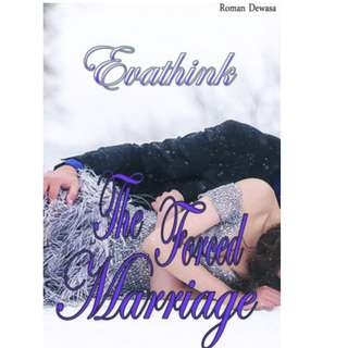 Ebook The Forced Marriage - Evathink