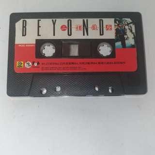 Beyond cassette