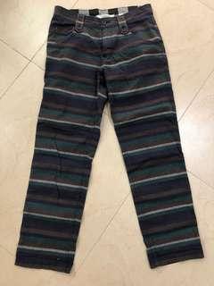 Flash sale ~ Cube sugars pants