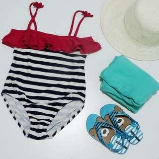 OshKosh B'gosh Swimwear (KS005)
