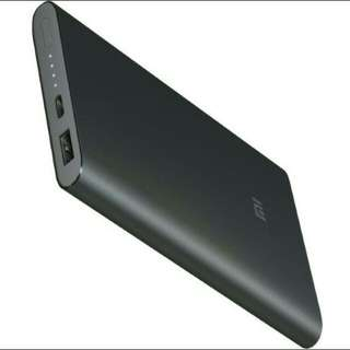 Original Power Bank Xiaomi 10000mah