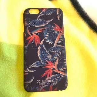 iPhone 6 6s Case 保護套電話殼