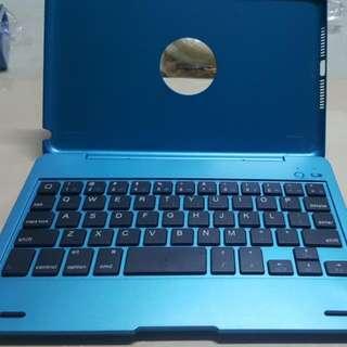 Ipad Mini4鍵盤套