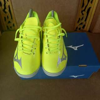 Sepatu Futsal *Midzuno basara sala