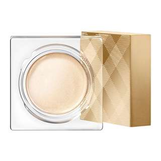 BNIB Burberry Gold Touch Gold Shimmer No. 1 Illuminator
