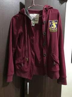 🚚 150-350 二手外套