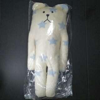 Craftholic Star Bear