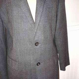42r Ralph Lauren suit jacket