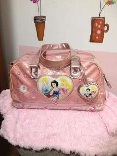 Bag aikatsu original jp