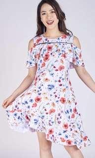 Maternity & Nursing dress