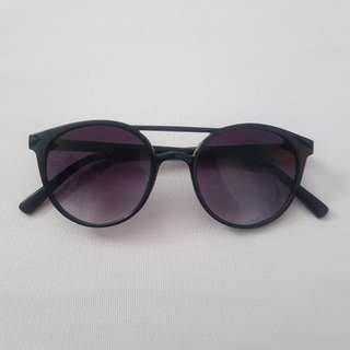 New Ombre Sunglasses