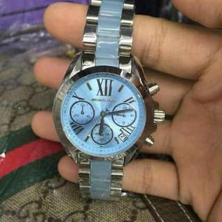 Michael Kors Complete package High Quality Replica