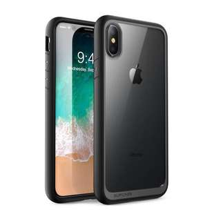 [NEW!]  INSTOCKS iphone X case