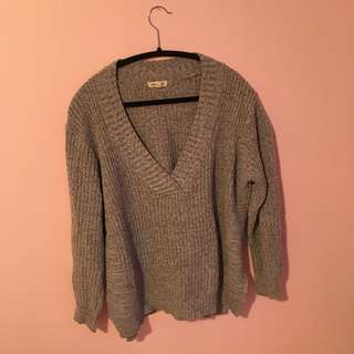 UO sweater