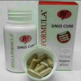 brand new Bella formula sinus cure fix price