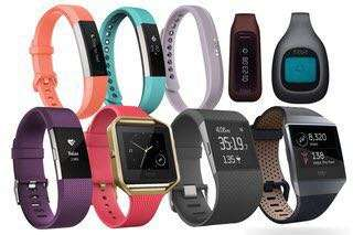 Wanted To Buy New/ Preowned Fitbit.