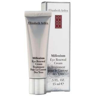 [BNIB] Elizabeth Arden Millenium Eye Renewal Cream