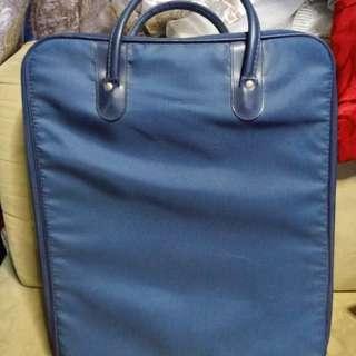 Hand Bag travel bag
