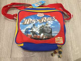 Thomas & Friends Bag