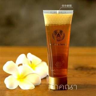 🇹🇭泰國皇家牌蜂蜜