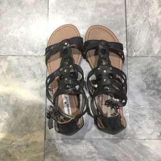 Montego Bay Club Sandals