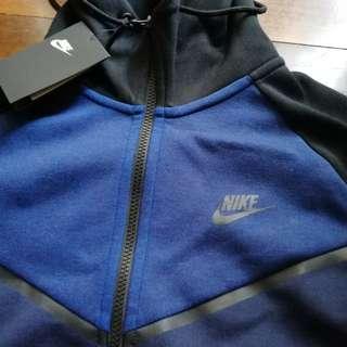 Nike Jacket large