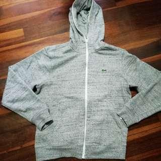 Lascote jacket