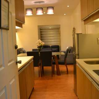 PRESELLING. Looking for a 3 BR unit for you and your family?