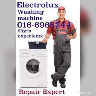Washing machine . Dryer fridge repair