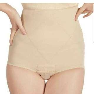 Wink compression shapewear postpartum