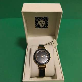 Anne Klein Watch (Brand New) Sale