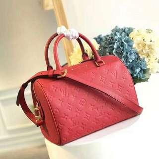 Louis Vuitton Doctors Bag