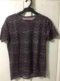 Pull & Bear Men's T-shirt