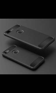iphone case shockproof