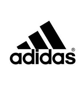 All Hoodie Adidas
