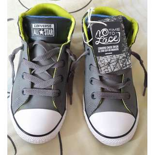 Converse Sneakers - JUNIOR
