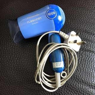 Panasonic 風筒 吹風機 Hair dryer