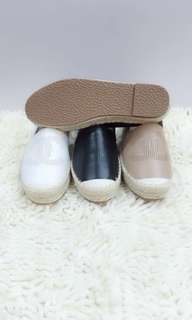 35-40 size