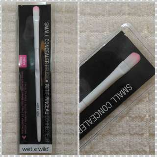 Wet n Wild Brush